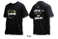 CLUTH TIME[クラッチタイム] Clutch T-Shirts / クラッチTシャツ