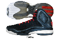 <img class='new_mark_img1' src='https://img.shop-pro.jp/img/new/icons24.gif' style='border:none;display:inline;margin:0px;padding:0px;width:auto;' />adidas/ROSE[アディダス/ローズ] D ROSE 5 BOOST / Dローズ5 ブースト