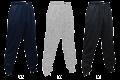 BenchWarmer[ベンチウォーマー] BASIC SWEAT PANTS / ベーシック スウェット パンツ[裾ボタン仕様] [取寄商品]