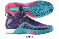 adidas/J-WALL[アディダス/Jウォール] John Wall 2 Boost PrimeKnit / ジョンウォール 2 ブースト プライムニット