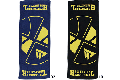 BenchWarmer[ベンチウォーマー] SPORTS TOWEL / スポーツタオル「HESITATION」
