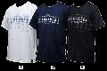 ON THE COURT[オンザコート] BASIC T-SHIRTS / ベーシックTシャツ