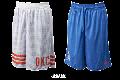 adidas/NBA[アディダス/NBA] SMRRN REV SHORT「オクラホマシティ・サンダー」