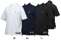 IN THE PAINT[インザペイント] IN THE PAINT BUTTONDOWN POLO SHIRTS / インザペイント ボタンダウン ポロシャツ