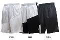 IN THE PAINT[インザペイント] IN THE PAINT CARBON SHORTS / インザペイント カーボン ショーツ