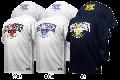 BenchWarmer[ベンチウォーマー] SECRET WEAPON T-SHIRTS / シークレット ウェポン Tシャツ