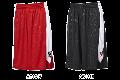 adidas/ROSE[アディダス/ローズ] ROSE LINK SHORT