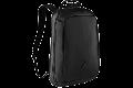 DUPER[デューパー] シュー太君プリントTシャツ「RUN & GUN」