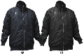 IN THE PAINT[インザペイント] IN THE PAINT WIND JACKET / インザペイント ウインドジャケット