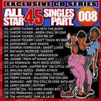 ALL STAR 45 SINGLES PART,8