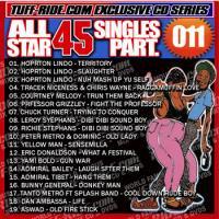 ALL STAR 45 SINGLES PART,11