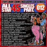 ALL STAR 45 SINGLES PART,12