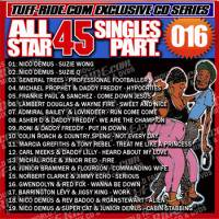 ALL STAR 45 SINGLES PART,16