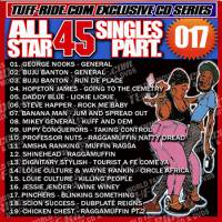 ALL STAR 45 SINGLES PART,17