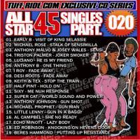 ALL STAR 45 SINGLES PART,20
