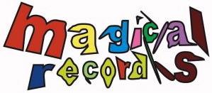 MAGICAL RECORDS(マジカルレコード)