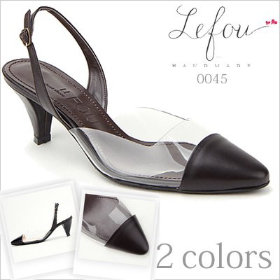 バックストラップ 大きいサイズ 靴 レディース パンプス 25cm 25.5 26センチ le0045 2012 新作