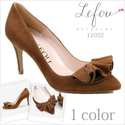 大きいサイズ 靴 レディース パンプス 25cm 25.5 26センチ le11052 2012 新作