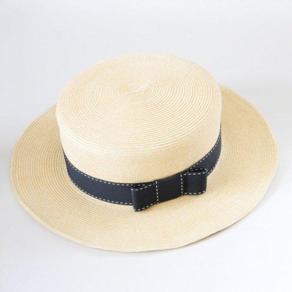 カスタムオーダー帽子
