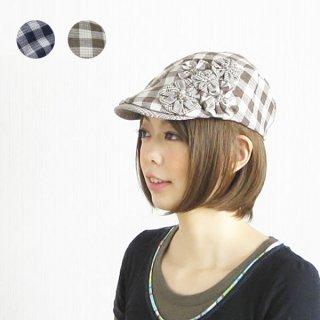 04929a7493456 春夏の帽子 - 東京の帽子専門店 【PeachBloom】 ピーチブルーム| 帽子 ...
