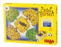 果樹園ゲーム (HABA社・ドイツ)
