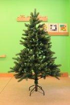 RS GLOBAL TRADE社(グローバルトレード社)クリスマスツリー 150cm
