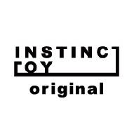 INSTINCTOY オリジナル