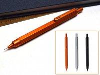 RHODIA ロディア スクリプト メカニカルペンシル 0.5mm