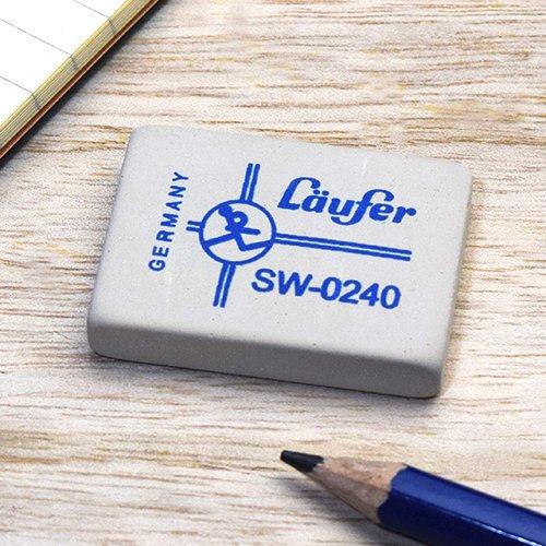 ロイファー 消しゴム SW-0240