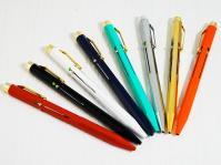 Wilson ウィルソン 4色ボールペン