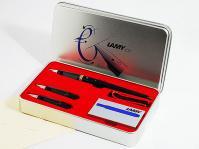 LAMY ラミー  joy カリグラフィペン 3本セット