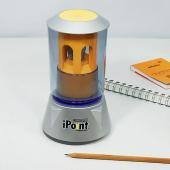 WESTCOTT / ウエスコット 電動鉛筆削り [ iPoint ] ST