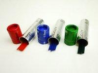 AUTOPOINT オートポイント カラー替え芯 B 0.9mm