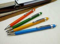 STANDARDGRAPH スタンダードグラフ カラーミニスケッチペン (2mm芯)