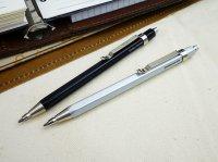 STANDARDGRAPH スタンダードグラフ ミニスケッチペン (2mm芯)