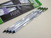 DIXON ディクソン 鉛筆 [TICONDEROGA] ダース(12本入り / HB)