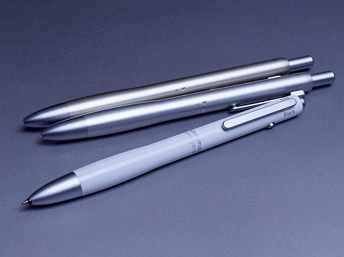 STAEDTLER ステッドラー アバンギャルド (多機能ペン)