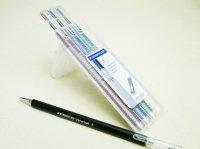 STAEDTLER ステッドラー トリプラス 油性ボールペン 4色セット