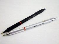 rotring ロットリング ラピッドプロ ボールペン