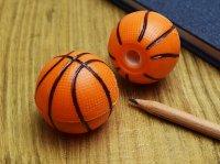 バスケットボール ミニ鉛筆削り
