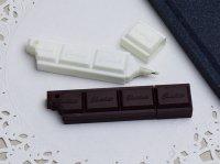 チョコレート ボールペン