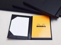 RHODIA ロディア ハードカバー No.19