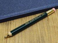 OHTO 木軸シャープペン 2.0mm