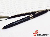 SKILCRAFT スキルクラフト ボールペン #2500
