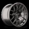 APEX EC-7R Forged BMW Wheel 18インチx9.5J +28 5x120mm 72.56mm 全4色:1本