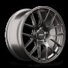 APEX EC-7R Forged BMW Wheel 18インチx9.5J +45 5x120mm 72.56mm 全4色:1本