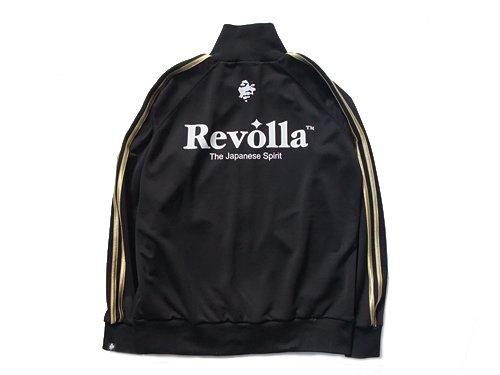 REVOLLA メンズ スウェット スポーツ【150】【S】【M】【L】【XL】【XXL】