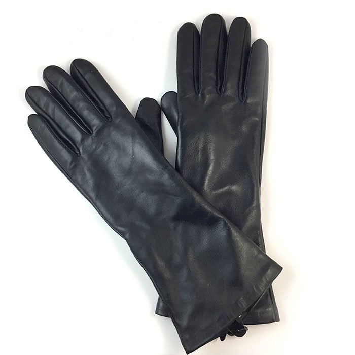 レッキスロング手袋(M)