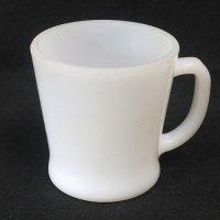 Dハンドル レギュラー ミルクホワイト