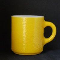 カラーマグ黄